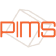 Pims Auto Dialer logo