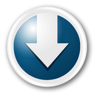 Orbit Downloader logo
