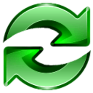 FreeFileSync logo