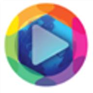Instreamia logo