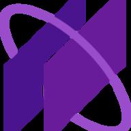 Nuclide logo