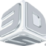 Geomagic Freeform logo