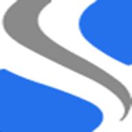 Bella FSM logo