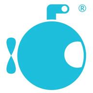 TrackMySubs logo