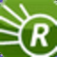 Reference.com logo