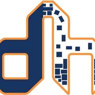StudyPal logo