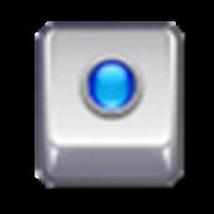 TinyTask logo