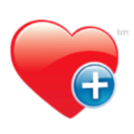CharityTracker logo