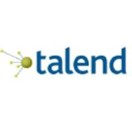 Talend MDM logo