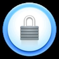 MacPass logo