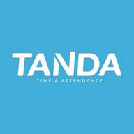 Tanda logo