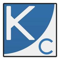 DUMo logo