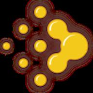 LuxRender logo