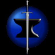 WorldForge logo