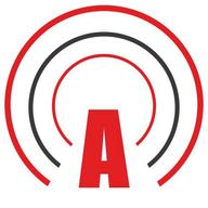 Alert Cascade logo