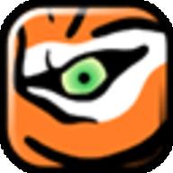 TigerVNC logo