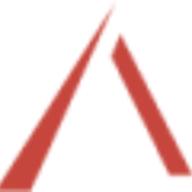 AdFender logo