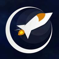 Outreach.Buzz logo