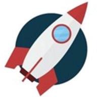 AccountJoy logo