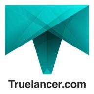 Truelancer.com logo