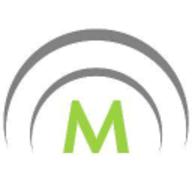 MissionMode Notification Center logo