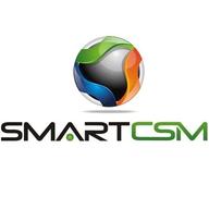 SmartCSM logo