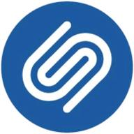 Stylus Studio logo