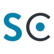 SubCentral logo
