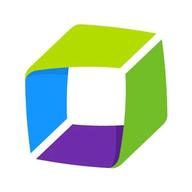 Dynatrace Application Monitoring logo