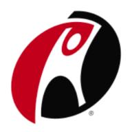 Rackspace Cloud Files logo