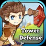 Innotoria Tower Defense logo