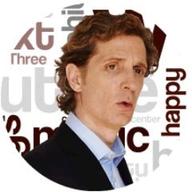 Open Elms logo