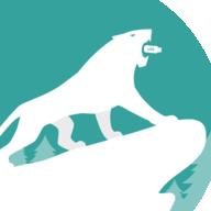 DiskMaker X logo