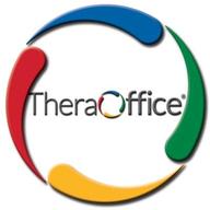 TheraOffice logo