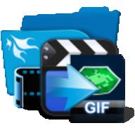 QGifer logo