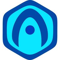Verge3D logo