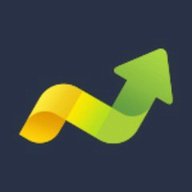 RankActive logo