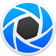 Keyshot logo
