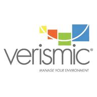 Cloud Management Suite logo