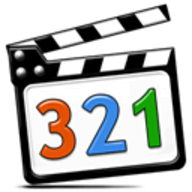 Media Player Classic logo