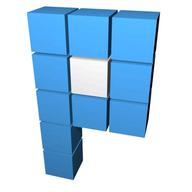 Pixen logo