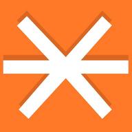 FreeConference.com logo