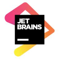 JetBrains TeamCity logo