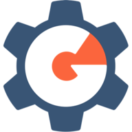 Teleconsole logo