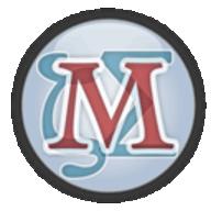 wxMaxima logo