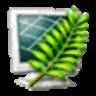 Metasequoia logo