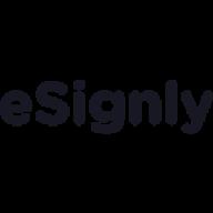 eSignly.com logo