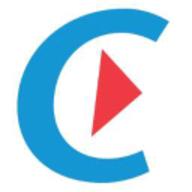 TEMPO eClinical logo