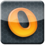 Omnipage logo
