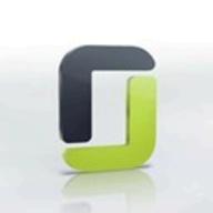 Netverify logo